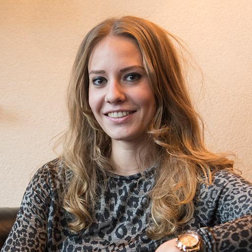Eline Golembiewski