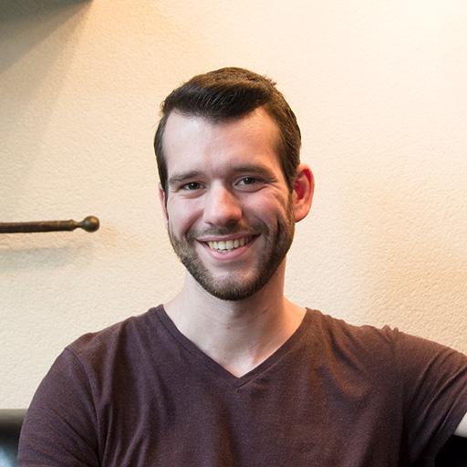 Jeroen Bruijnincx
