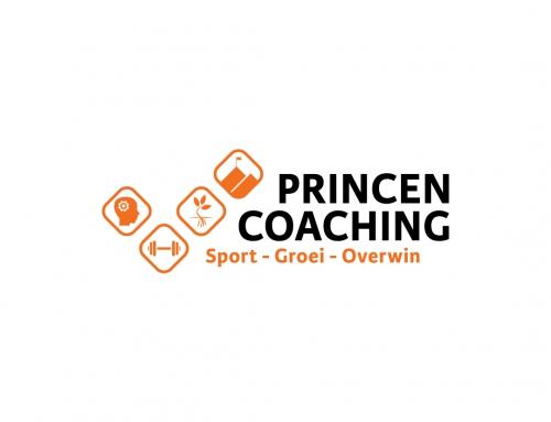 Princen Coaching – Logo.