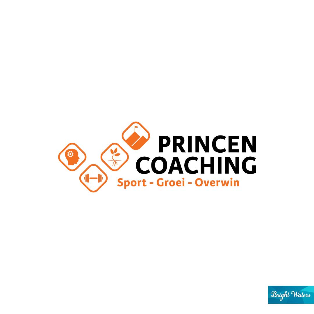 Princen Coaching - Logo